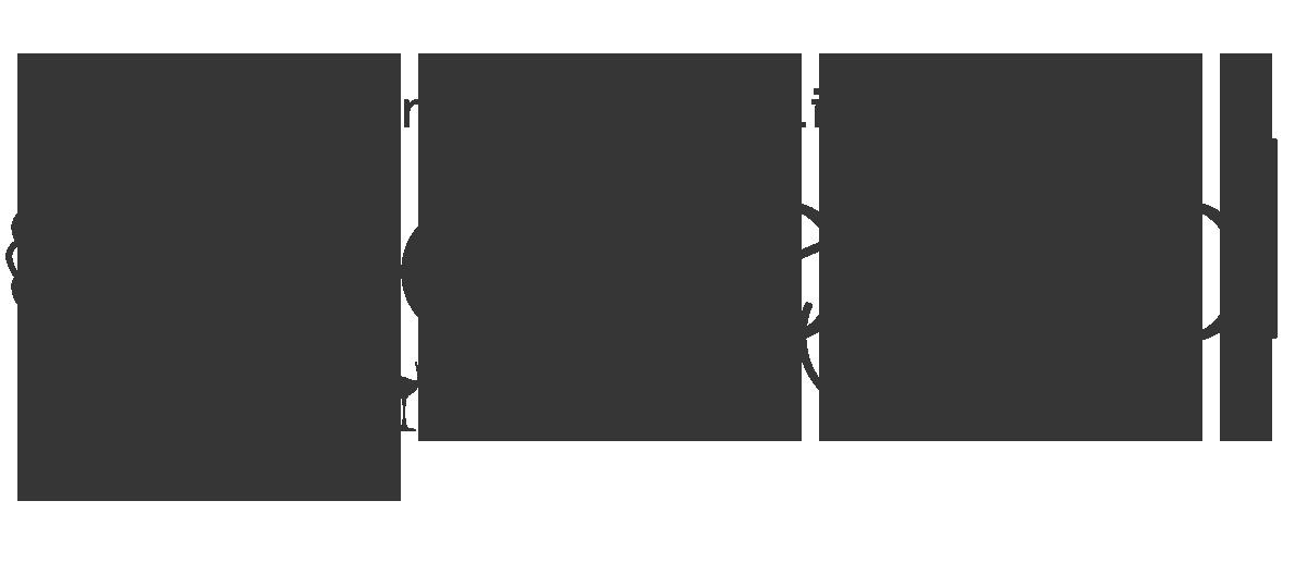 www.Das-Weinfestival.de